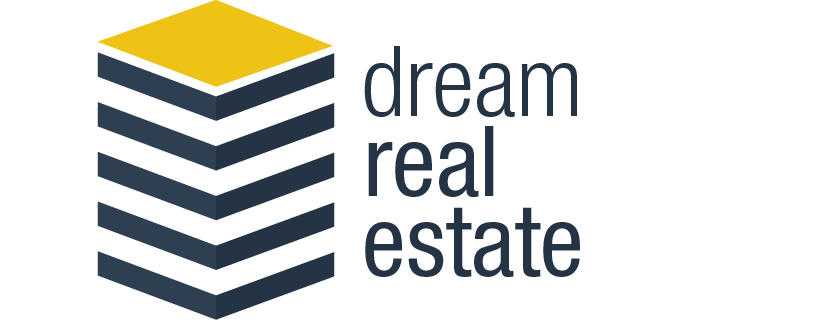 DREAM REAL ESTATE